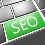 Seo_Suchmaschinenoptimierung als dauerhafter Prozess