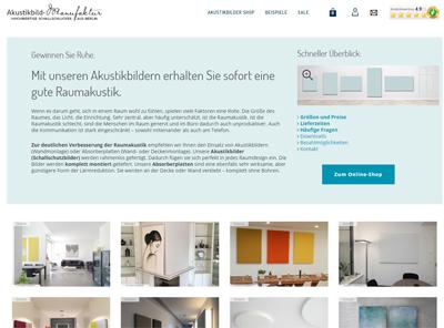 akustikbild-manufaktur.de