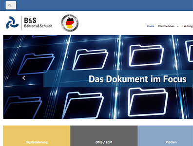 behrens-schuleit.de