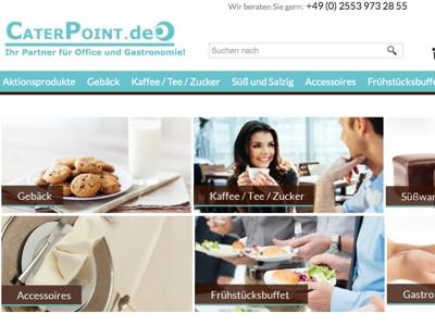 www.caterpoint.info