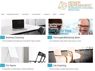 coachingberlinmitte.de