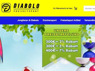 diabolo-freizeitsport.de