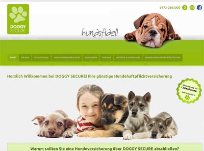 doggy-secure.de