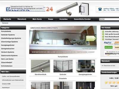 edelstahlonline24.de