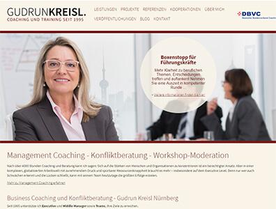 gudrun-kreisl.de