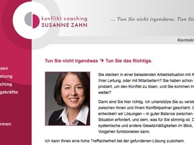 konfliktcoaching-berlin.de
