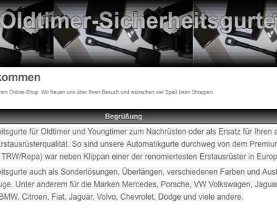 oldtimer-sicherheitsgurte.de