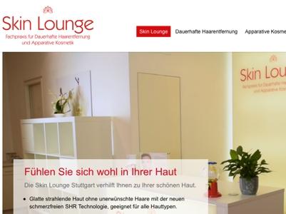 skinlounge-stuttgart.de