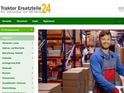 traktor-ersatzteile24.de