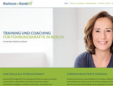 businesscoach-berlin.de