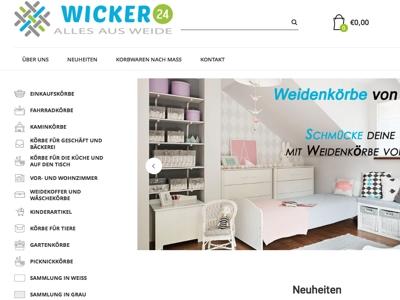 e-wicker24.de