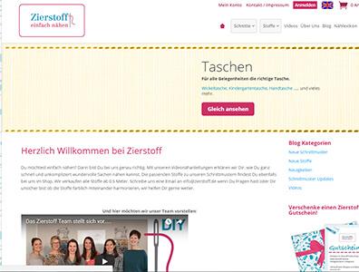 zierstoff.com